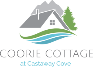 Coorie Cottage